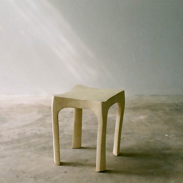 LAMONT chair A_2