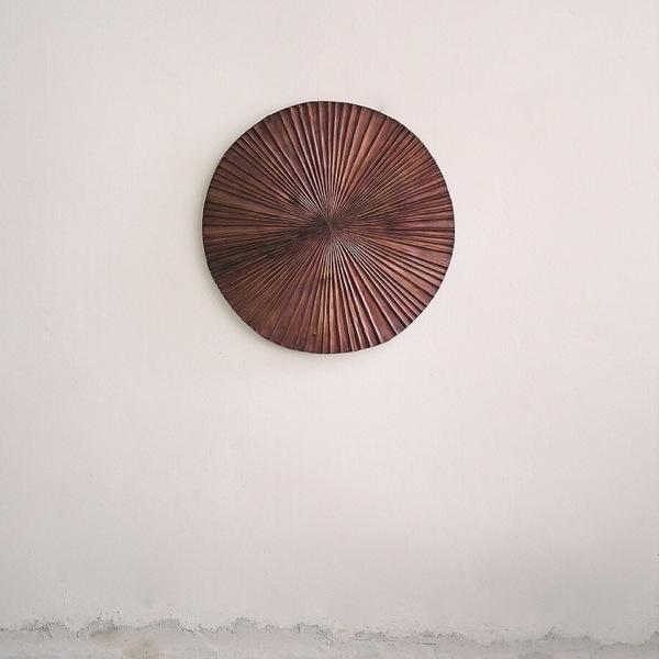 LAMONT wall_03